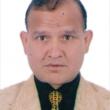 Mahadev Neupane