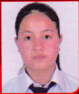 Sadigya Basnet