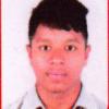 Sumit Mandal