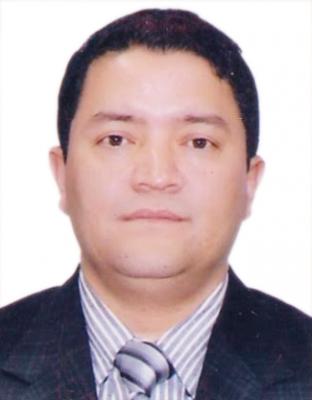 Surendra Bhandari
