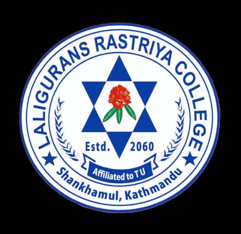 Laligurans Rastriya H.S. School/College (LRC)