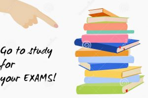 examination-test-poster-exam-preparation-go-to-study-your-exams-motivation-banner-70873833~2